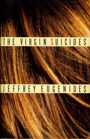 Las virgenes suicidas_Jeffrey Eugenides